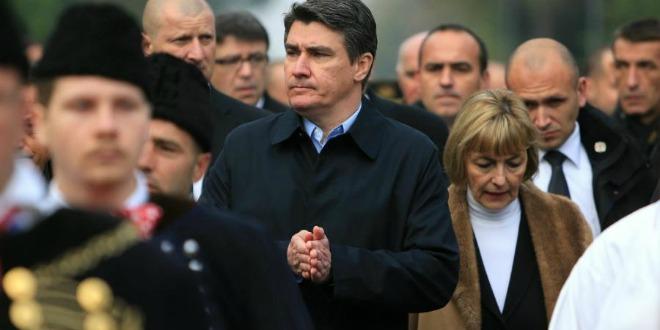 milanović, vukovar, pxl