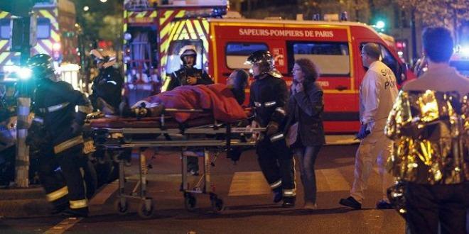 pariz, teror 1