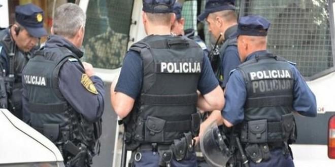 policija_bih