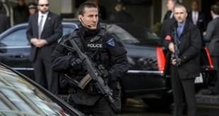 švicarska  terorizam