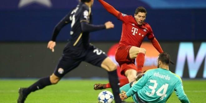 Din_Bayern
