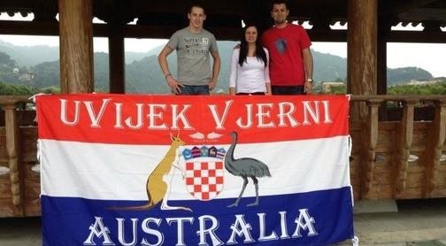 Hrvati-iz-Australije[1]