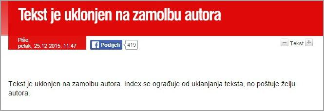 Index, kotromanović 3