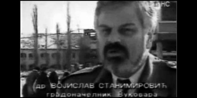 Vojislav_Stanimirovic_1991_1[1]