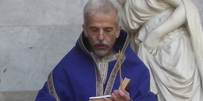 Arhiepiskop Aleksandar: Kratka povijest Hrvatske pravoslavne crkve ...