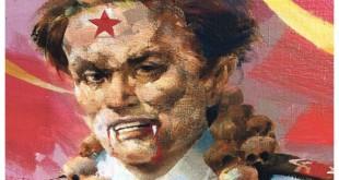 josip-broz-tito-of-communist-yugoslavia-by-charles-billich1[1]