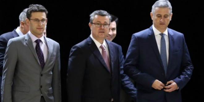karamarko, petrov, orešković