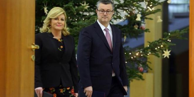kolinda, tim orešković