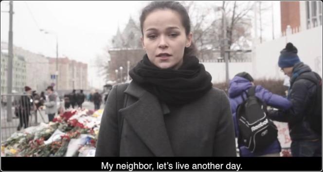 mladi rusi 2