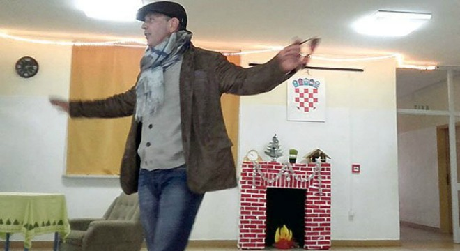 siniša-mihajlović-, vukovar