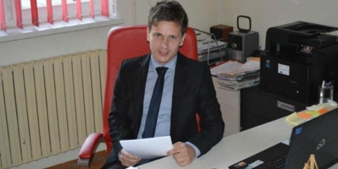 Josip-Budimir- , kutjevo