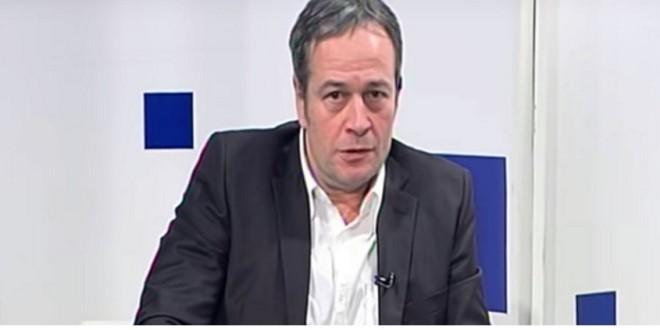 Marko Jurič