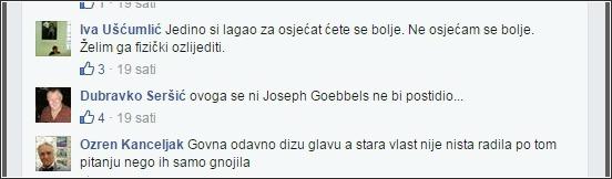 Mirković, jurič, komentari 2