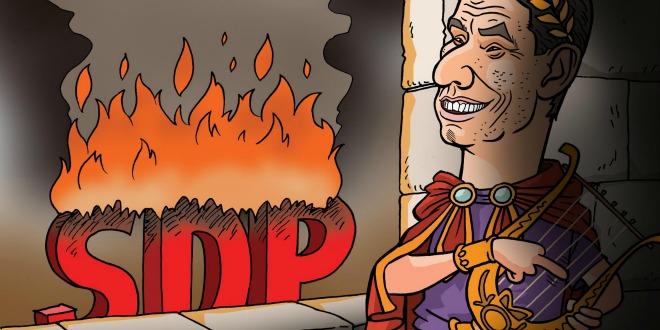Neron-spaljuje-SDP[1]