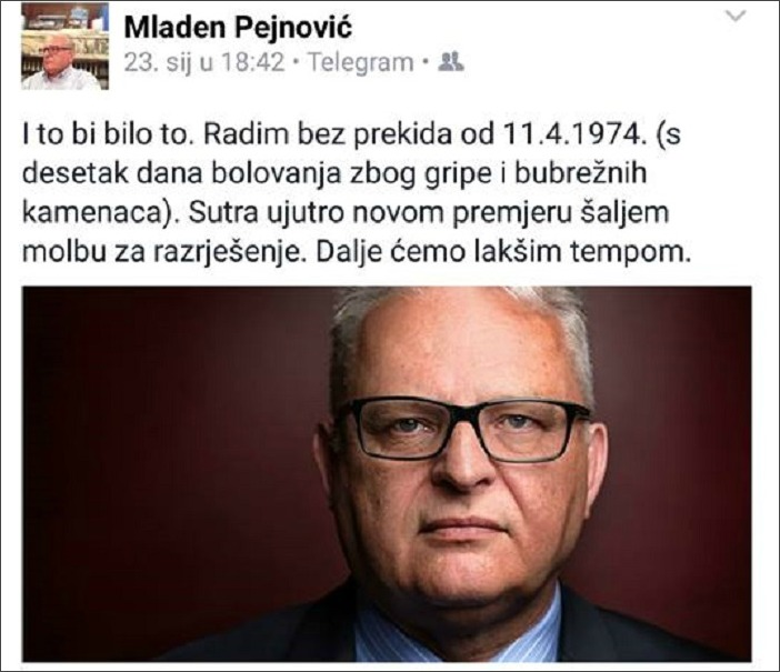 Pejnović-22
