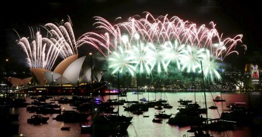 Sydney-najraskosnijim-vatrometom-usao-u-2016_ca_large[1]