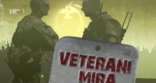 Veterani_mira