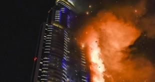 dubai požar hotel_fah[1]