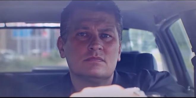 ivan jurčević, vožnja, screenshot