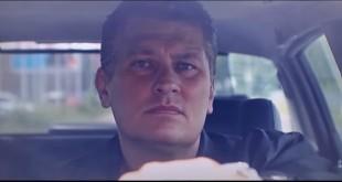 ivan-jurčević-vožnja-screenshot[1]