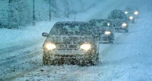 kako-voziti-po-snijegu, 660X330