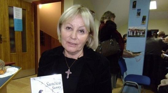 marija-slišković[1]