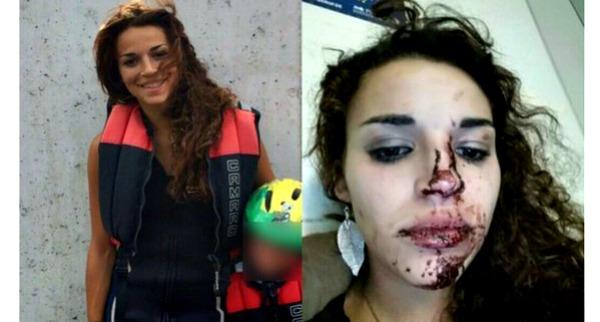 migranti, keln silovanje djevojke