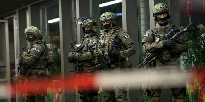 policija, njemačka terorizam 3