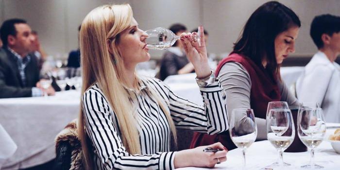 Vikend je sve bliže‼️ Planiraš izlazak do jutra ili lagano druženje uz čašicu vina?