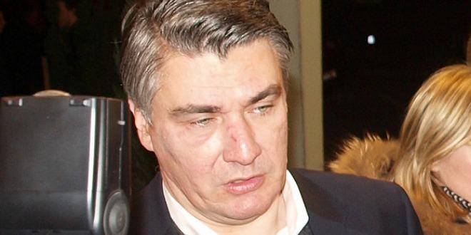 milanović ogrebotina_fah[1]