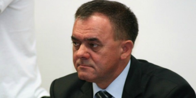 tomašević, alojz, župan