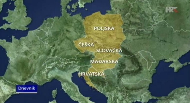 višegrad-karta-hrt[1]