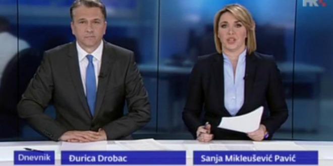 Đurica-Drobac-Sanja-Mikleušević-Pavić-660x330