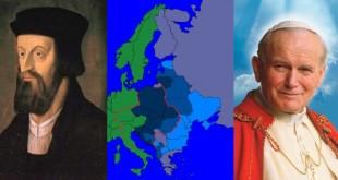 Jan-Hus-Papa-Ivan-Pavao-II[1]