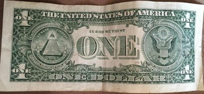 dolar-piramida[1]