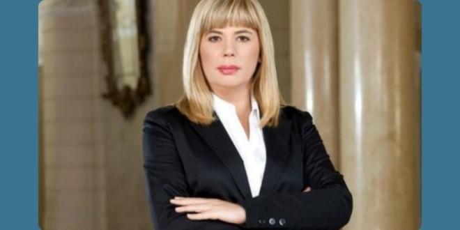 ivana-petrović-660X330