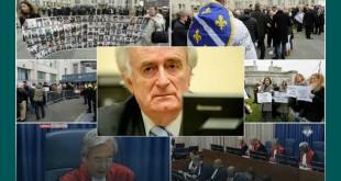 karadžić, srpski mediji