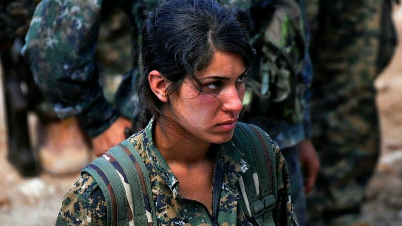 kurdish_women_fighters[1]