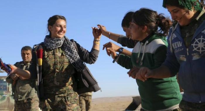 kurdkinje1[1]