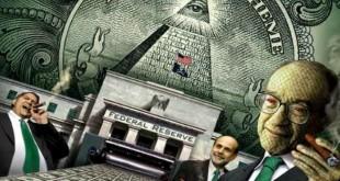 piramida, dolar