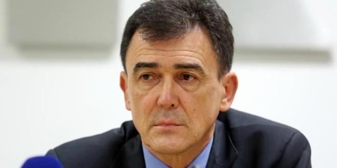 radman goran, 700x350
