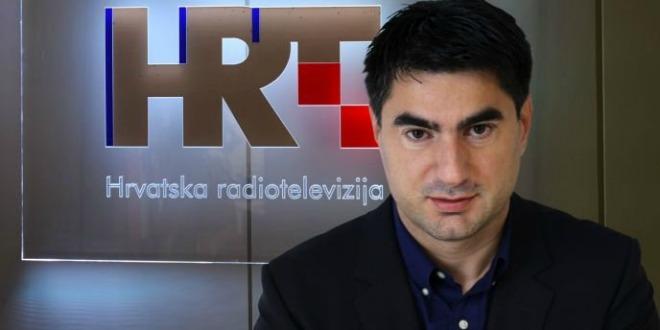 siniša, Kovačić, hrt