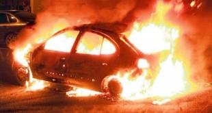 zapaljeno--vozilo