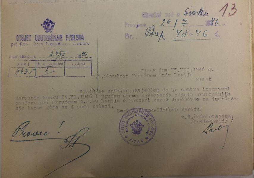 dokumenti jasenovac 13
