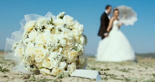 Cvijece-za-vjencanje[1]