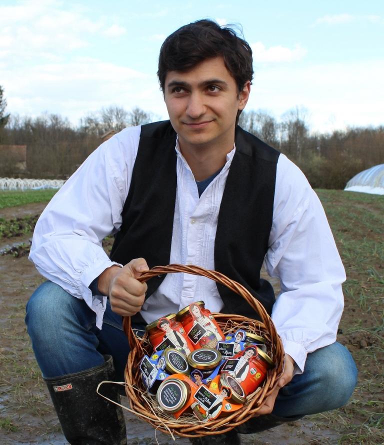 Ivan-Veselić1-768x890[1]