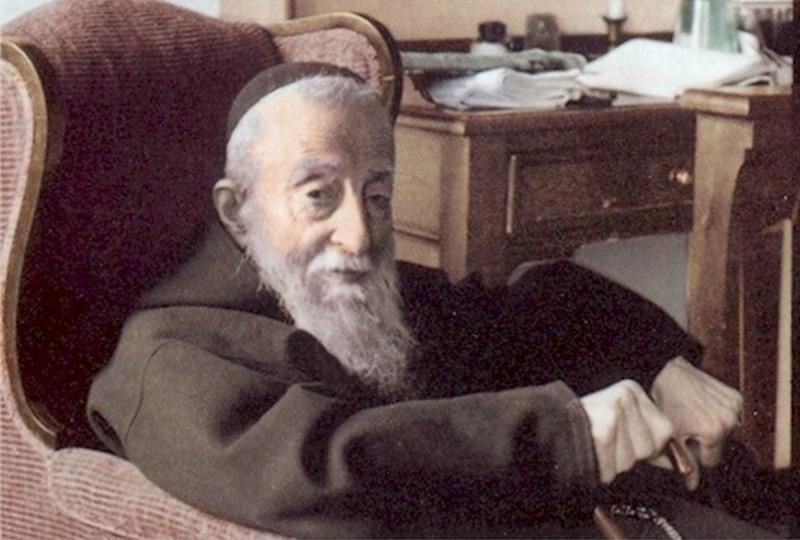 Leopold-Mandic