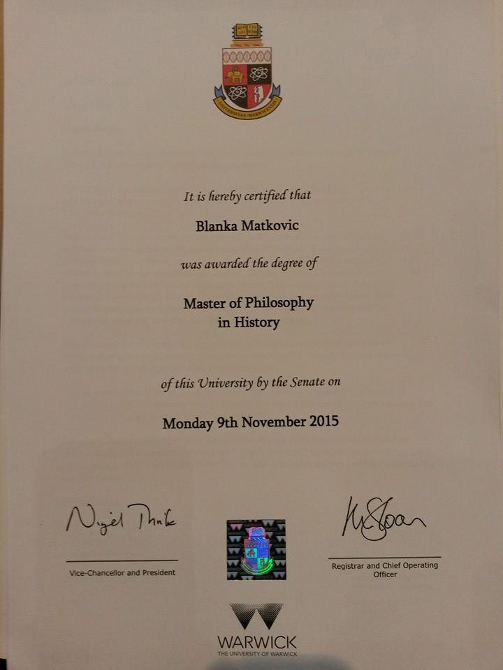 Warwick_diploma