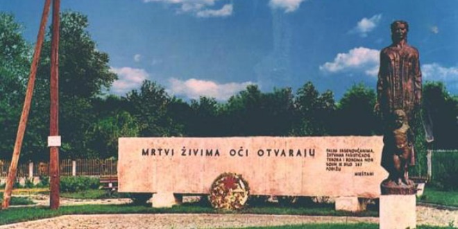 jasenovac[1]