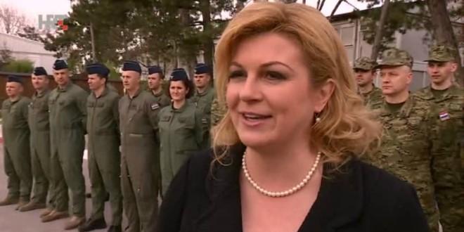 kolinda na kosovu, -2016-04-08-14h12m12s105[1]